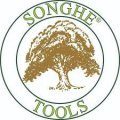 SONGHE TOOLS