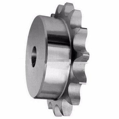 Engrenagem para corrente Simples ASA 1.40.28 ABT2