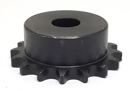 Engrenagem para corrente Simples ASA 1.50.24 ABT2
