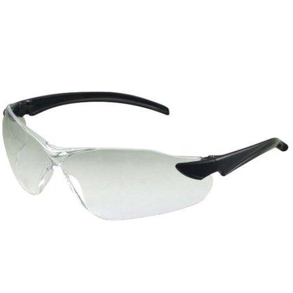 Óculos Guepardo Incolor Espelhado I-O KALIPSO
