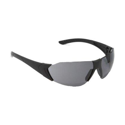 Óculos Java Cinza KALIPSO