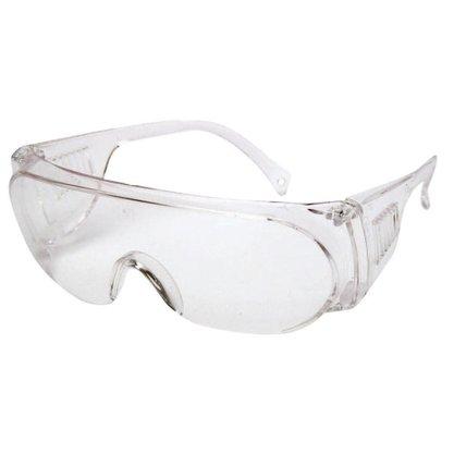 Óculos Pointer Panda Incolor KALIPSO