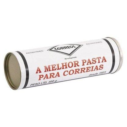 Pasta para Correias 400G CORREOL