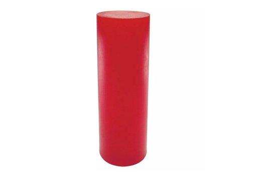 Poliuretano Tarugo SHORE 90 40X300MM