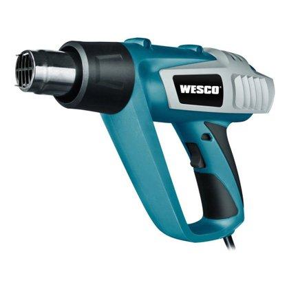 Soprador Térmico 220V 60HZ 2000W WS6427 WESCO