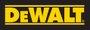 Lixadeira Orbital 1/4 Folha Treme-Treme DWE6411B2 DEWALT
